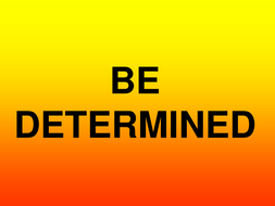 be-determined.pptx