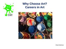 Why-Choose-Art.-Art-careers.pdf