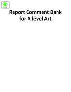 Art-Report-Comment-Bank-for-A-level-new-spec.docx