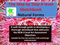 The-Step-by-Step-A-level-Sketchbook---Natural-Forms.pdf