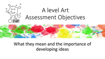 A-level-Art-AOs-explanation-and-importance-of-ideas-2019.pdf