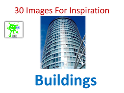 30-Images-For-Inspiration-Buildings.pdf