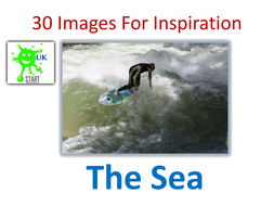 30-Images-For-Inspiration-The-Sea.pdf