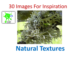 30-Images-For-Inspiration-Natural-Textures.pdf