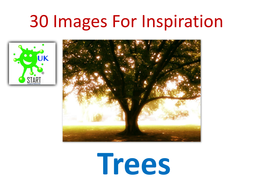 30-Images-For-Inspiration-Trees.pdf