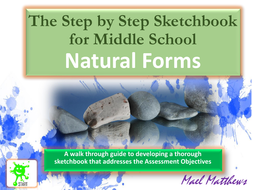 The-Step-by-Step-Sketchbook-Natural-Forms-updated.pdf