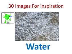 30-Images-For-Inspiration-Water.pdf