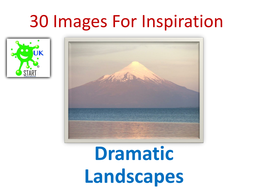 30-Images-For-Inspiration-dramatic-landscapes.pdf