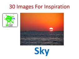30-Images-For-Inspiration-Sky.pdf