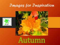 20-Images-For-Inspiration-Autumn.pdf