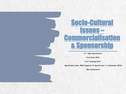 Socio-Cultural-Issues---Commercialisation-Revision-Clock.pdf