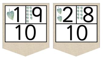Number-bonds.pdf