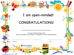 O-is-for-Open-Minded-Certificate.pdf
