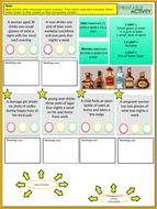 06-WS-Alcohol-Scenarios.pptx