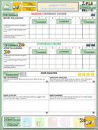 06-ONOF-Assessment-PSHE.pptx