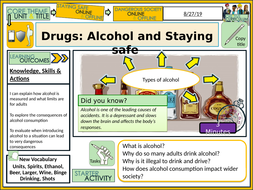 06-Drugs-Alcohol-and-safety.pptx