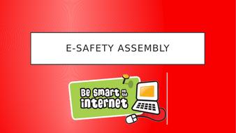 E-Safety-assembly.pptx
