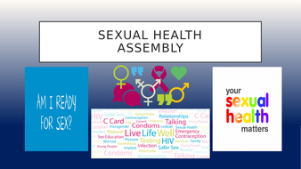Sexual-Health.pptx