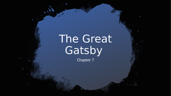 The-Great-Gatsby-Chapter-7-ppt-free-resource-update.pptx