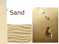 Sand_TTT.pptx