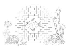 maze_to_colour.pdf