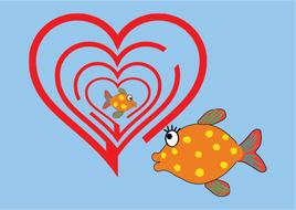Hooray_For_Fish_heart_maze.pdf