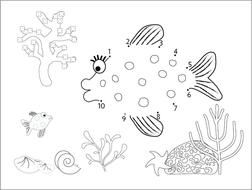 Hooray_For_Fish_dot-to-dot.pdf