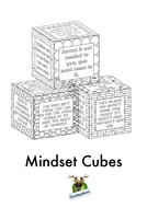 Mindset-Cubes.pdf