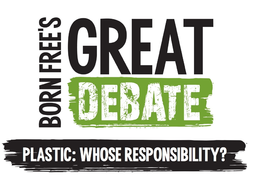 Lesson-5---The-Great-Debate.pptx