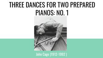John-Cage.pdf