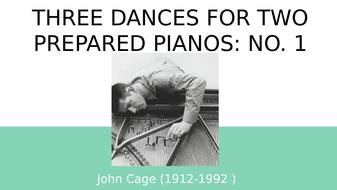 John-Cage.pptx