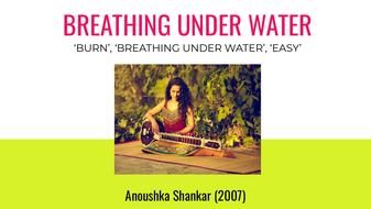 Anoushka-Shankar.pdf