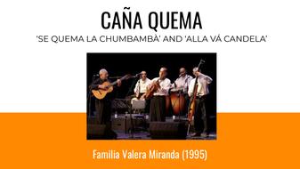 Familia-Valera-Miranda-.pdf