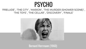 Psycho-Piece.pdf