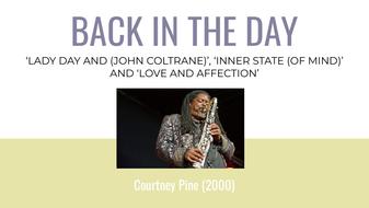 Courtney-Pine.pdf