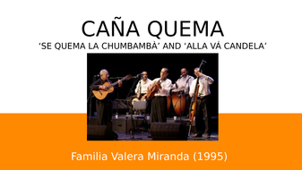 Familia-Valera-Miranda-.pptx