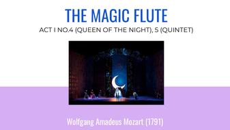 Mozart-.pdf