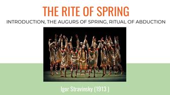 Rite-of-Spring.pdf