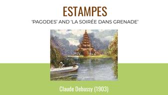 Debussy.pdf