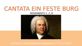 Bach-Cantata.pptx