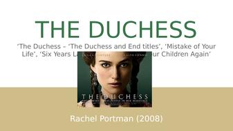 The-Duchess.pptx