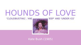 Kate-Bush-2.pptx