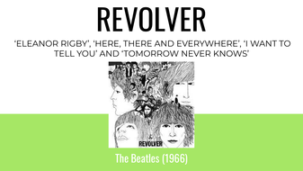 The-Beatles.pdf