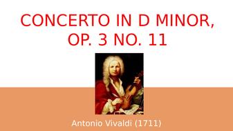 Vivaldi.pptx