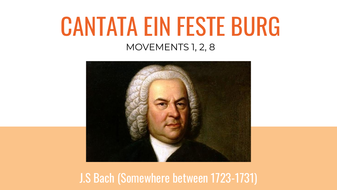 Bach-Cantata.pdf