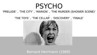 Psycho.pptx