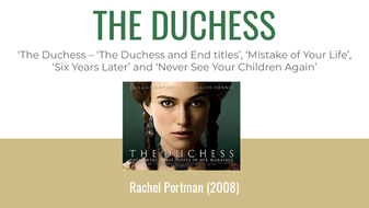 The-Duchess.pdf