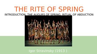 Rite-of-Spring.pptx