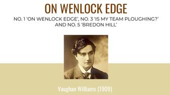 Vaughan-Williams.pdf