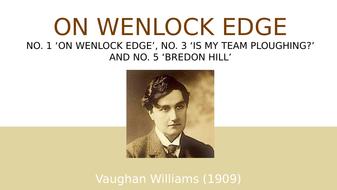 Vaughan-Williams.pptx